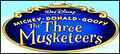 Thumbnail for version as of 00:16, June 27, 2013