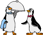 PenguinWaiters RichB