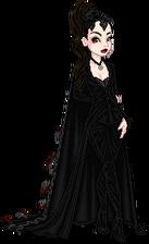 Regina Ashuri