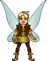 File:DisneyFairy Terence RichB.png