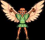 HERCULES Icarus RichB