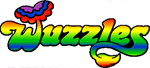 File:LOGO Wuzzles.png
