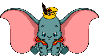 File:Dumbo RichB.png