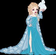 Elsa Ashuri