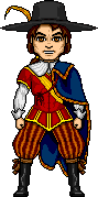 File:JohnRolfe Pocahontas RichB.png