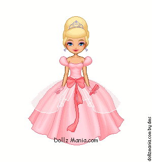 File:Doll-image.png