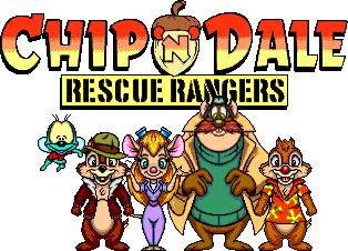 File:RescueRangers RichB.png
