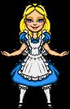 Alice RichB