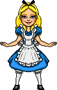 File:Alice RichB.png