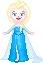 Elsa emmi83