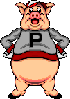 PeterPig RichB