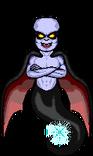 Lil-Evil RichB
