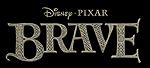 File:LOGO Brave.png