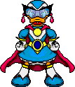 File:Super-Daisy3 RichB.png