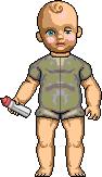 File:BigBaby ToyStory3 RichB.png