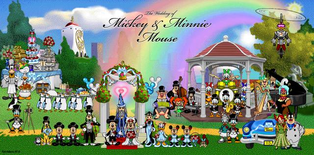 File:DisneyWedding-MandM Rich.png