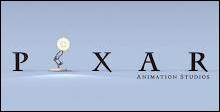 File:LOGO-Pixar.png