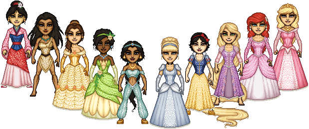 File:Princesses2 zpsb3317db0.png