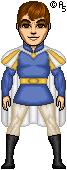 Prince Phillip6 TTA