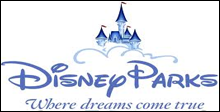 File:LOGO Themeparks.png