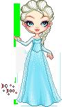 Elsa bcboo