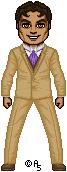File:Prince Naveen4 TTA.PNG