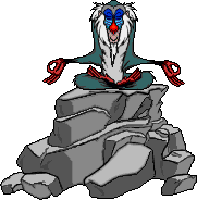 File:Rafiki RichB.png