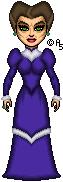 Lady Tremaine TTA