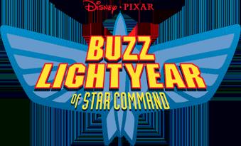 BuzzLightyear LOGO