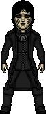 Salazar thecollector13