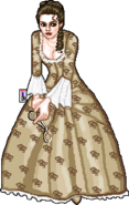 Elizabeth Swann teri