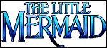 LOGO LittleMermaid