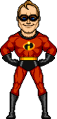MisterIncredible RichB