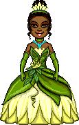 File:Princess Tiana RichB.png