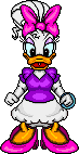 File:DaisyDuck RichB.png