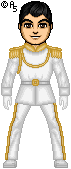 File:Prince Charming Base TTA.PNG