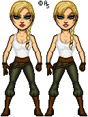 Helga Sinclair4