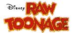 LOGO RawToonage