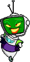 File:BuzzLightyear 42 RichB.png