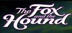LOGO FoxandHound