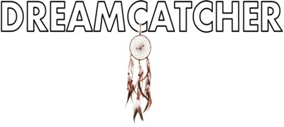 File:Dreamcatcher Logo.jpg