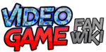 File:VG Fan Wiki Logo.png