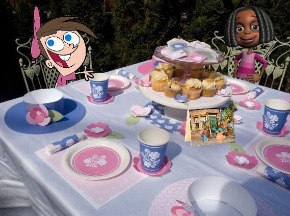 File:Tea Party Timmy Libby.jpg