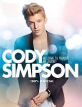 File:163px-Cody-Simpson-Book.jpg