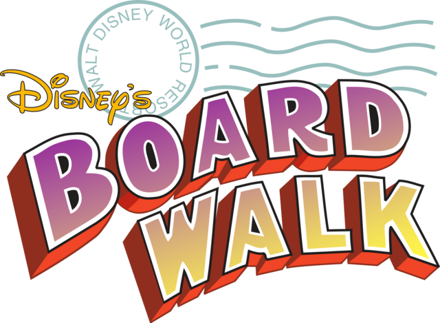 File:Disney's Board Walk.png