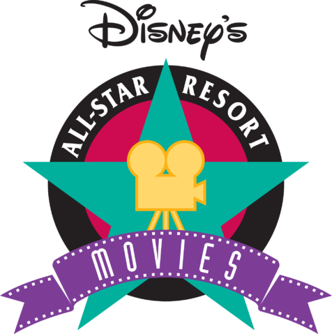 File:Disney's All-Star Resort MOVIES.png