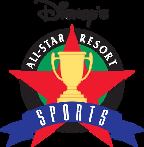 File:Disney's All-Star Resort SPORTS.png