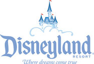 DisneylandResort