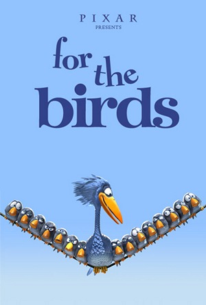File:For The Birds Poster.jpeg