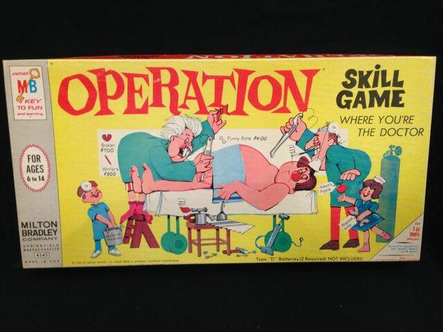 File:Operation.jpeg
